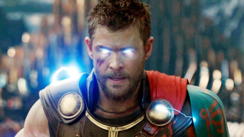 Marvel Is Reportedly To Include Thor 4 and Ant-Man 3 Phase 4